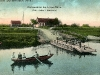 Lippefähre-1912