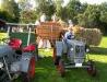 Dreschfest Gahlen-2008-4