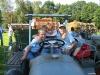 Dreschfest Gahlen-2008-8