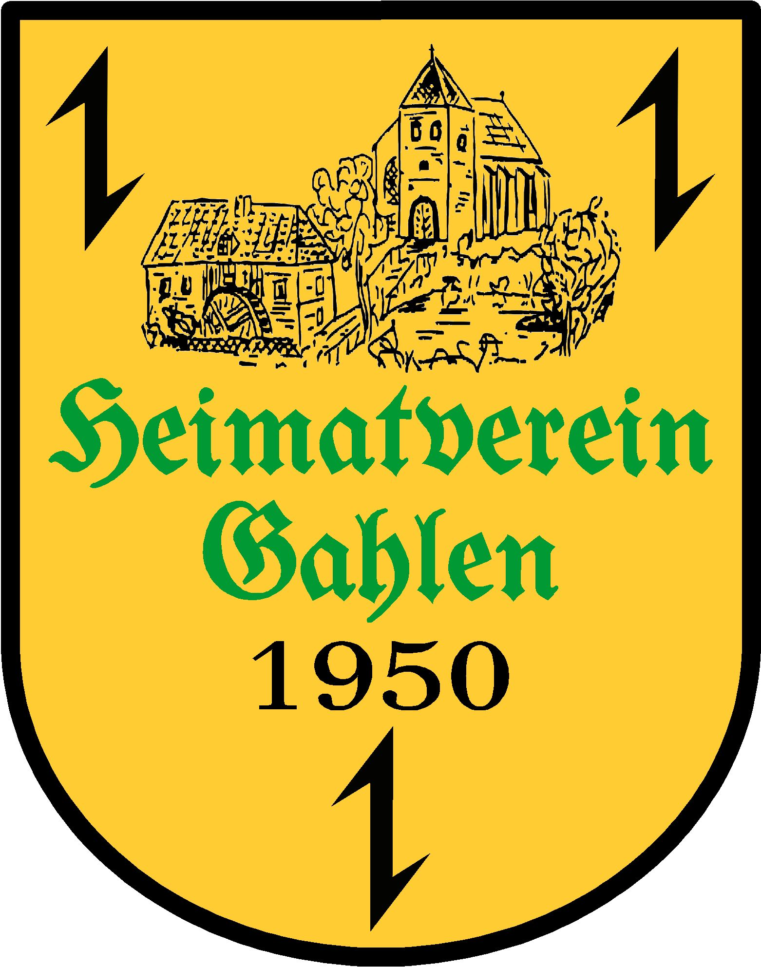 HVG-Wappen