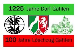 LoGo1225
