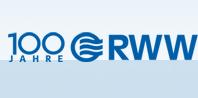 LogoRWW