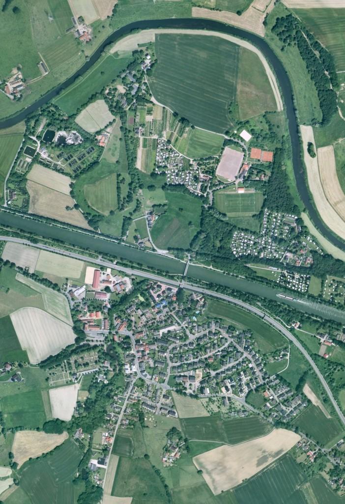 Luftbild_20060609_Gahlen1
