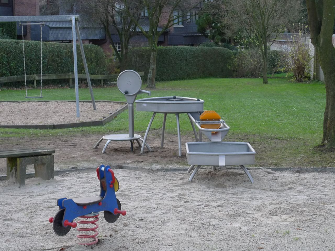 Spielplatz Passstr 02_2016