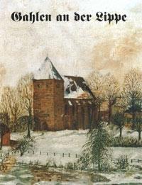 Titelbild der Festschrift