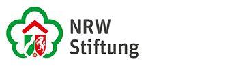 nrwstiftung_logo