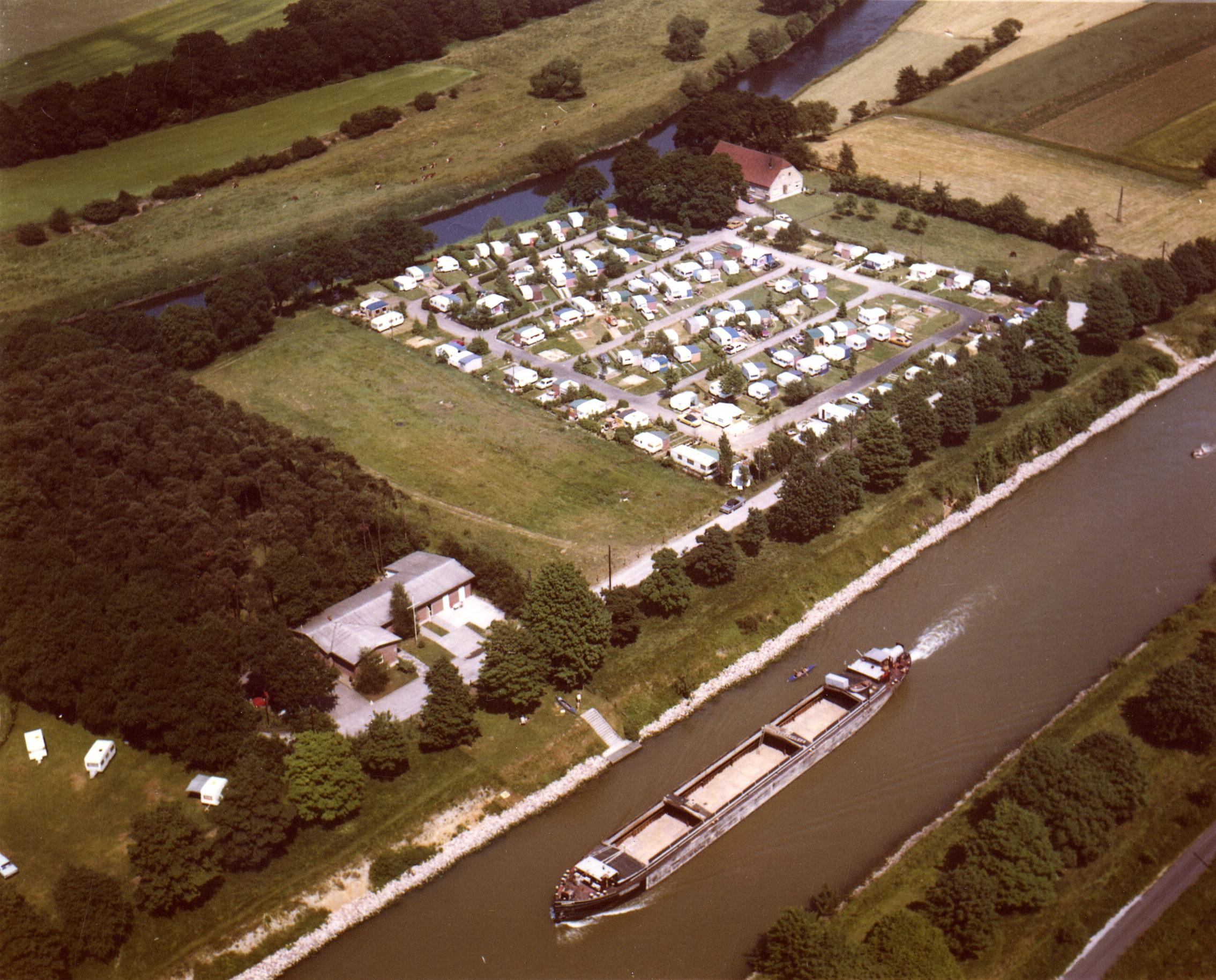 Campingplatz-Strauch-1973
