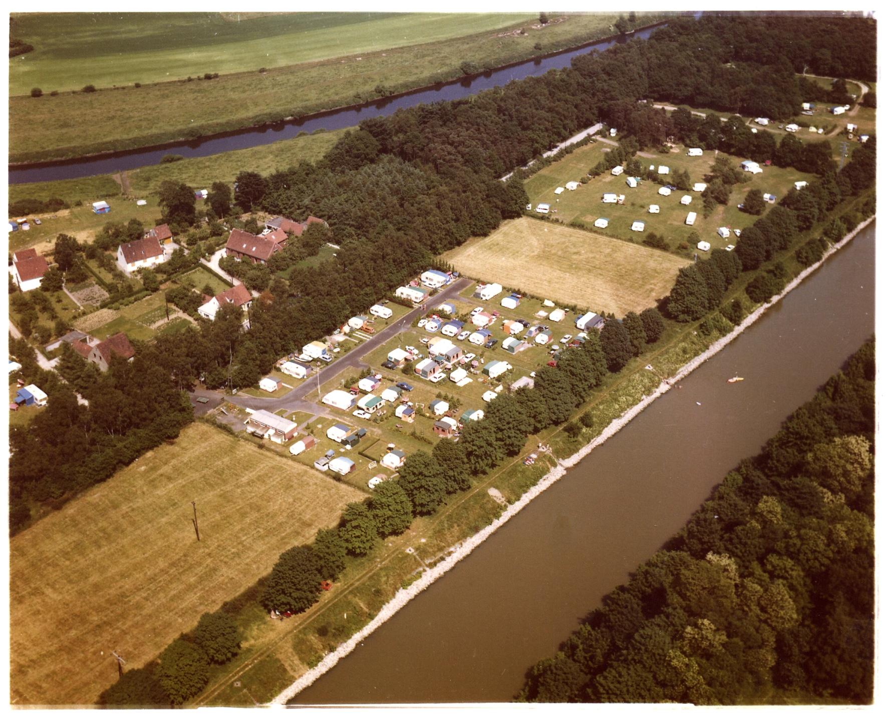 Gahlen 1973