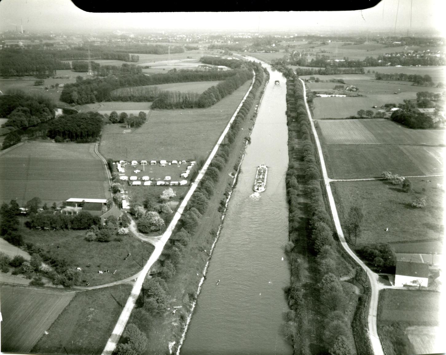 Gahlen-Kanal