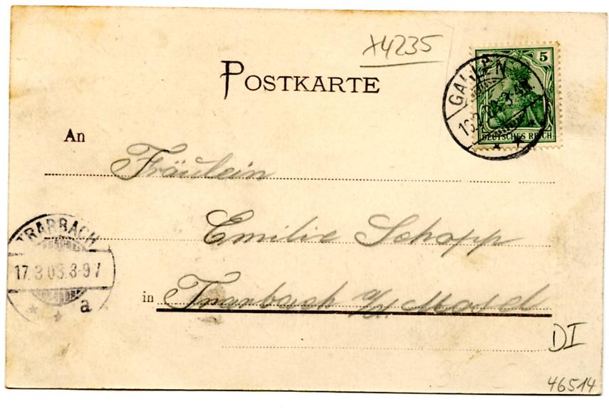 ca.1903 B