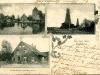 Gahlen 3 Ansichten 1910
