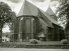 Gahlen Kirche