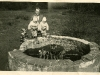 HVG-Arthesischer Brunnen