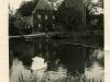 Jungmann-Haus 30er Jahre
