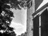 Kirche 1957