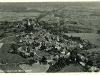 Luftbild Schermbeck 1930