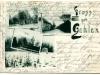 ca.1903 A