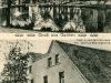 ca.1910