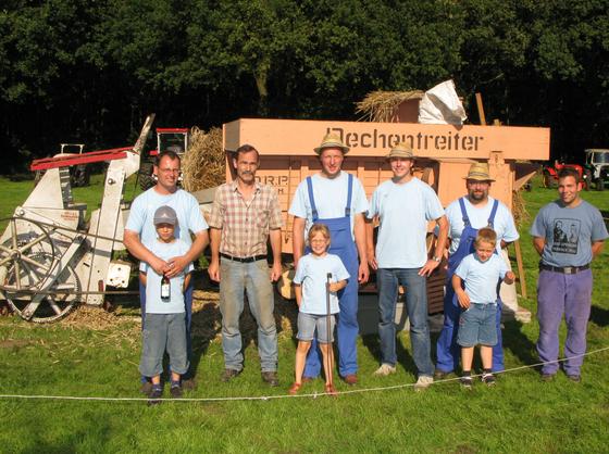 Dreschfest Gahlen-2008-3