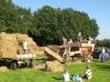 Dreschfest Gahlen-2008-2