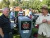 Dreschfest Gahlen-2008-7