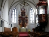 kirche-innen-18-08-04-08