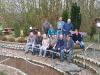 kneippbecken30-03-2007013